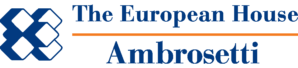 The European House - Ambrosetti